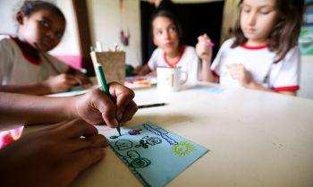 Atualmente, Fundeb atende instituições sem fins lucrativos apenas na educação infantil, educação especial e educação do campo