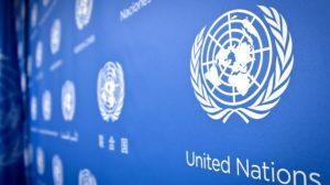 ONU enfrenta déficit de financiamento de US$ 100 trilhões, aponta relatório