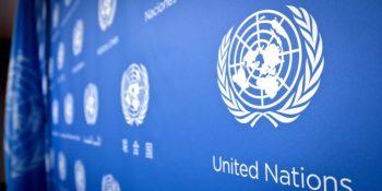 A UNCTAD afirma que os países da América Latina muito provavelmente não recuperarão o nível anterior à crise antes de 2023