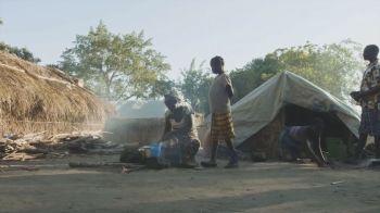 Grupo terrorista recruta extremistas em Moçambique