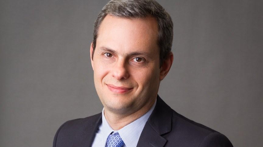 Caio Mercadante, estrategista-chefe do BNP Paribas Wealth Management
