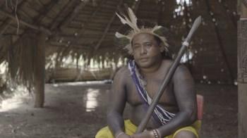 Segundo episódio da série sobre os 50 anos da rodovia mostra os atritos entre madeireiros ilegais e indígenas