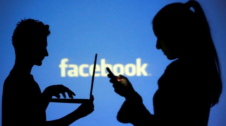 Facebook não irá remover postagens sobre origem do coronavírus