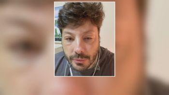 No quadro Correspondente Médico, neurocirurgião Fernando Gomes explicou as causas e riscos do choque anafilático