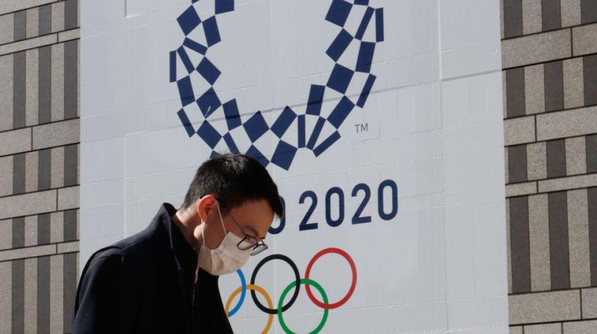 Covid-19 pode causar problemas na realização da Tóquio 2020 novamente