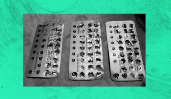 Pílula anticoncepcional Anulette CD teve múltiplos recalls e apresentou lotes com pílulas faltando, amassadas ou em ordem incorreta