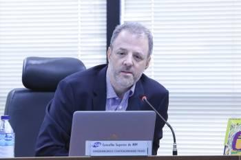 A manifestação, assinada pelo subprocurador da República Hindemburgo Chateaubriand, se deu em uma ação dos advogados do ex-presidente Luiz Inácio Lula da Silva