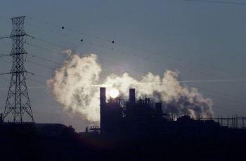 O secretário especial de Desestatização admitiu que a inclusão de requisitos específicos para a contratação de usinas termelétricas a gás desagradou o governo