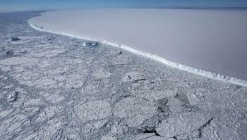 Pesquisa da Universidade de Reading afirma que, caso a temperatura global aumente mais do que o previsto, o nível dos oceanos deve se tornar perigoso