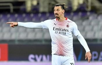 Atacante do Milan pode enfrentar até três anos de suspensão, caso seja considerado culpado pelo órgão gestor europeu