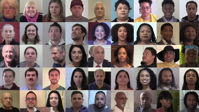 "Denominado ""Casual Conversations"", o banco inclui 3.011 pessoas de todo os Estados Unidos e 45.186 vídeos"