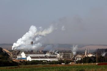 Com aquisição, Raízen passará a contar com um total de 35 unidades produtoras e capacidade instalada para 105 milhões de toneladas de cana