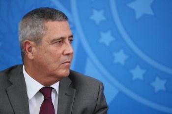 Reunião ocorreu a pedido do próprio Bolsonaro após duas operações consideradas desastradas por interlocutores do presidente