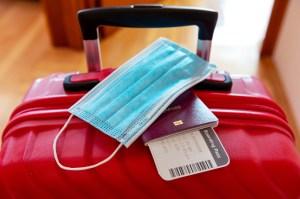 Vacinação impulsiona viagens, mas custo é obstáculo; veja dicas para economizar