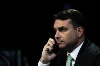 Empresário irá depor no inquérito que investiga suposta interferência política do presidente Jair Bolsonaro na Polícia Federal