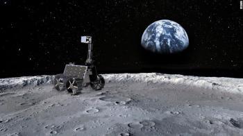 Missão lunar não tripulada terá início em 2022 e é parte de uma estratégia mais ampla do país, que pretende colonizar Marte em 2117