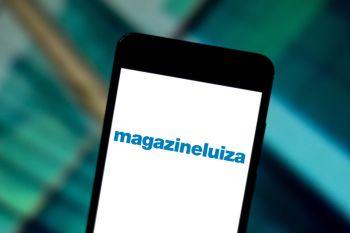 Em 2020 e 2021, Magalu adquiriu 17 startups — enquanto você pisca, mais uma pode ser adquirida