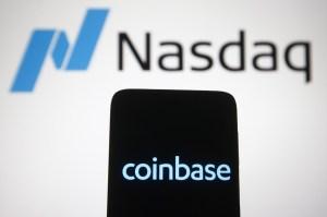 Coinbase desiste de lançar plano de empréstimo criptomoedas