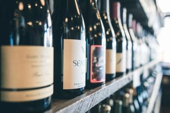 De acordo com empresa, compra de garrafas acima de R$ 350 cresceu 50%; importação de vinho avançou 34% no 1º trimestre no Brasil