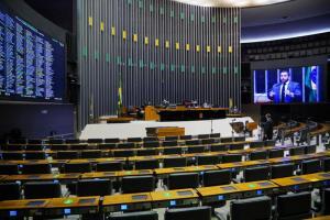 Waack: Empenho do Planalto em agradar base é recebido com resistência na Câmara
