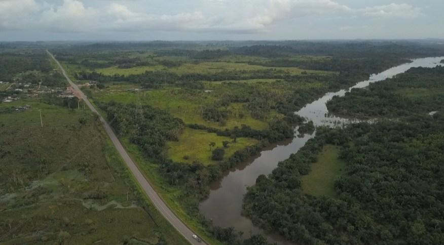 Episódio do CNN Séries Originais explora os conflitos por terra na região amazônica