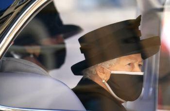 Especialista em realeza diz que rituais fúnebres para a rainha já vêm sendo planejados e é um dos planos mais discutidos e reservados do governo britânico