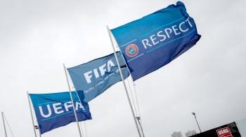 12 clubes do continente anunciaram criação de nova liga no domingo (18) e são ameaçados com punições; fãs pedem boicote à competição