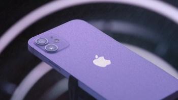 Com o provável lançamento do iPhone 13 na semana que vem, fica a dúvida: é a hora de comprar um smartphone da Apple ou melhor esperar?