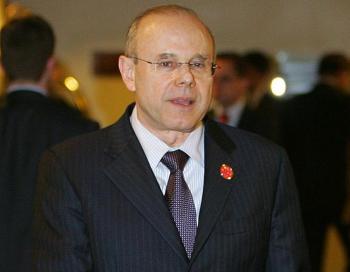 Em 2019, o relator, ministro Gilmar Mendes, declarou a incompetência da Vara Federal de Curitiba para julgar o ex-ministro da Fazenda Guido Mantega