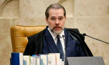 Frota ressaltou riscos à saúde dos parlamentares, servidores e seus familiares com a retomada das discussões presenciais.