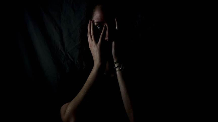 Brasil registrou 160 mil atendimentos em casos de violência contra a mulher