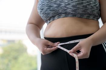 Novas diretrizes da Associação Americana do Coração recomendam medir a circunferência da cintura nas avaliações de saúde