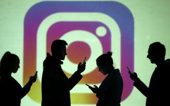 Parlamentares e grupos de classe nos Estados Unidos pedem que o Instagram desistisse do projeto