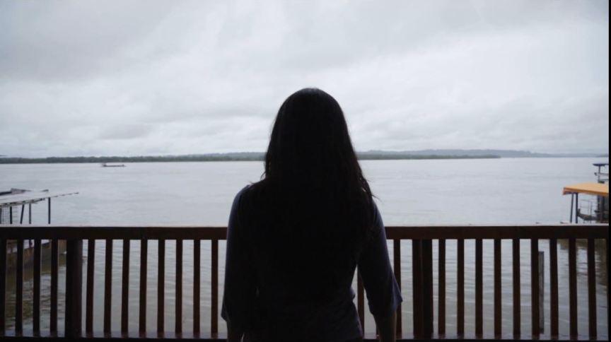CNN Séries Originais mostra desafios enfrentados por mulheres na região amazônica