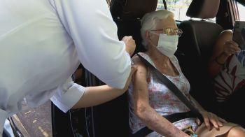 Coordenador de estudo que identificou queda de eficácia de imunizantes em idosos, Manoel Barral Netto destacou preocupação com variante Delta para faixa etária