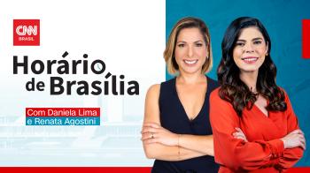 Movimentação da principal liderança petista, após decisões no STF, é um dos assuntos do episódio de estreia da nova temporada do podcast Horário de Brasília