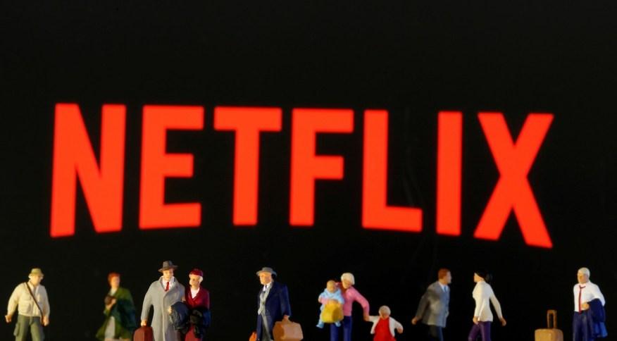 Gigante do streaming acelerou a conquista de assinantes pagos com a pandemia