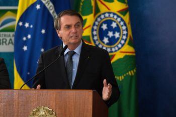 Valor pode subir para R$ 25 bilhões com apoio de bancos públicos e privados