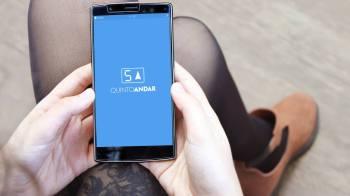 Em fevereiro, quando a plataforma dispuser de um catálogo considerável de produtos, será liberado o acesso para usuários