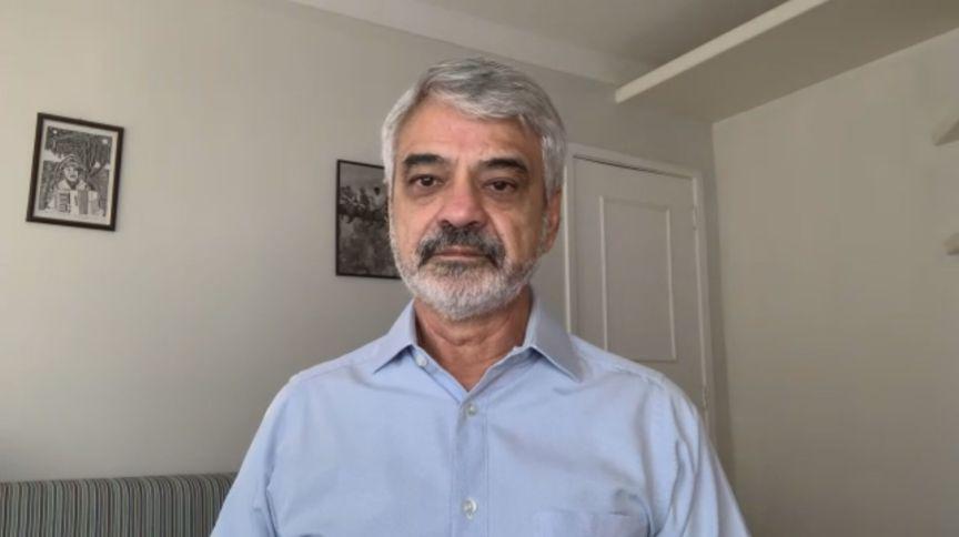 """Para o senador Humberto Costa (PT-PE), não cabe à CPI da Pandemia fazer uma """"devassa"""" nas contas de estados e municípios"""