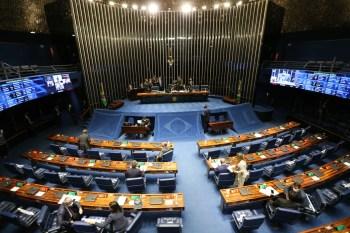 Segundo Confederação Nacional de Municípios, texto aprovado na Câmara deve causar prejuízo anual de R$ 9,3 bilhões de reais às prefeituras