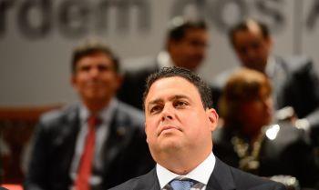 Felipe Santa Cruz, presidente da entidade, também defendeu que fala seja investigada