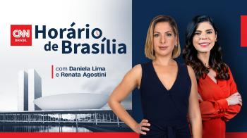 Debate interno no grupo de senadores que formam maioria na comissão foi um dos temas do novo episódio do podcast Horário de Brasília