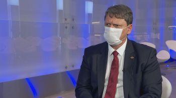 Tarcísio Gomes de Freitas destacou a necessidade de concessões à inciativa privada, em meio ao corte de mais de R$ 3,5 bi no orçamento da pasta