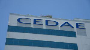 Edital de nova concessão do bloco 3 da Cedae entra em consulta pública no dia 30