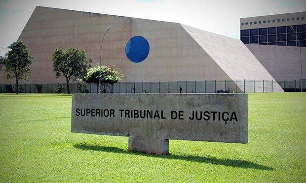O ministro baseou a decisão na Recomendação 62 do Conselho Nacional de Justiça, que dispõe sobre medidas preventivas de disseminação da Covid-19