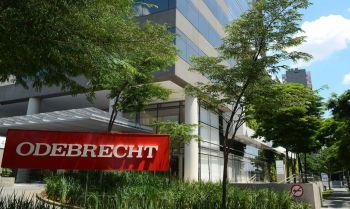 """Somente em 2013, a Odebrecht desembolsou US$ 730 milhões de caixa dois, segundo livro """"A Organização - A Odebrecht e o esquema de corrupção que chocou o mundo"""""""