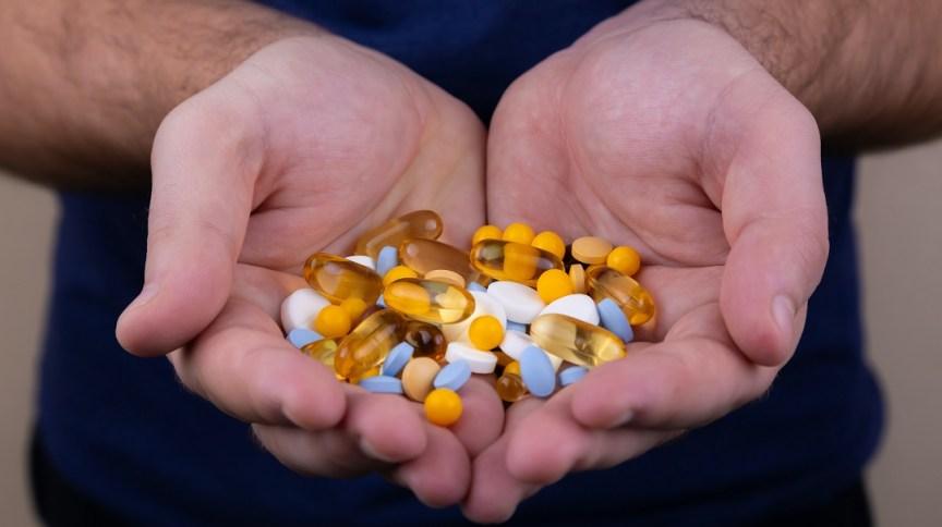 Comprimidos: empresa de biotecnologia Vaxart trabalha para desenvolver vacina oral contra COVID-19