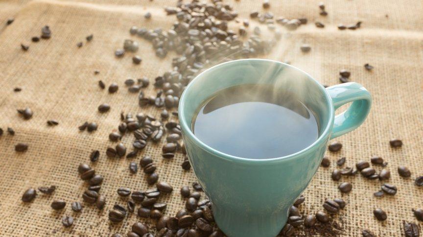 Estudo mostra que café coado ou filtrado reduz risco de doenças cardíacas