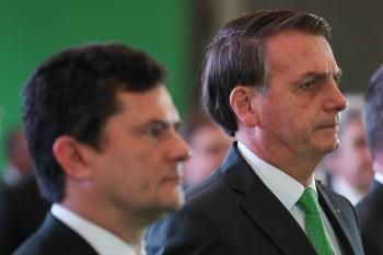 Um parecer da comissão, depois de aprovado pelo conselho federal da OAB, serviu de base a um pedido de impeachment da então presidente Dilma Rousseff